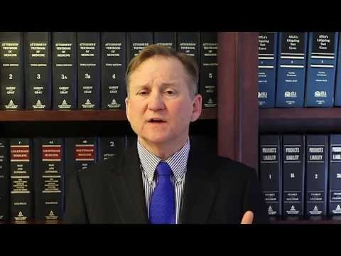 Car Accident, Personal Injury Attorney, DUI, Criminal Law, Woodbury, MN, Hudson, WI