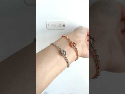 athena bracelet video 1