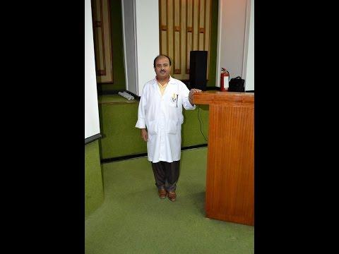 FSGS in focus. Prof. Hussein Sheashaa 8.12.2014