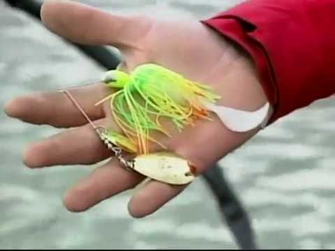 2004 FLW --  Old Hickory   Part One