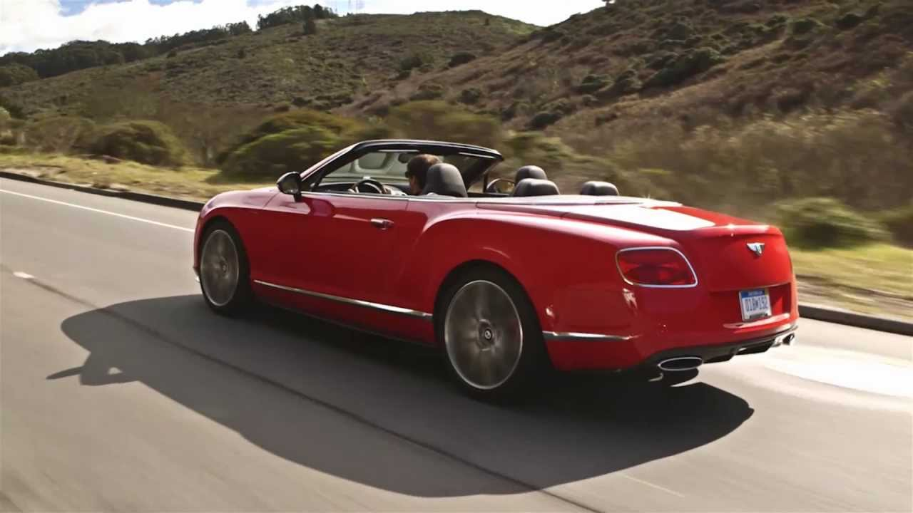 red convertable In the red convertible by louise erdrich, the main character henry loses his hold on reality the story takes place in north dakota on an indian reservation where henry lives with his brother lyman.