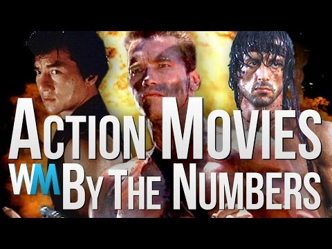 record-breaking-action-movies!---by-the-numbers