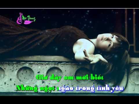 Karaoke Muộn-Lưu Bích