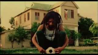 "Bob Marley ""The Morning Train Rehearsal"" (Complete Rehearsal)"