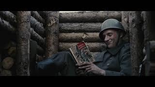 Unknown Soldier: Kampf ums Vaterland - Trailer