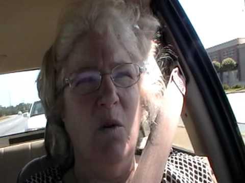 Nancy Today: Update Vlogging From Athens Georgia ASMR Chit Chatting Vlog