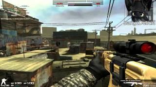 Combat Arms - Dicas e Macetes para melhorar seu jogo!