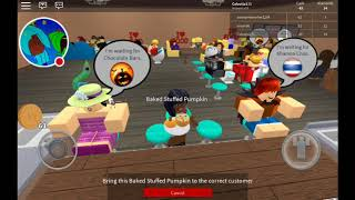 I make another video and I love this my name and my Roblox is Celestia 171 I hope you join