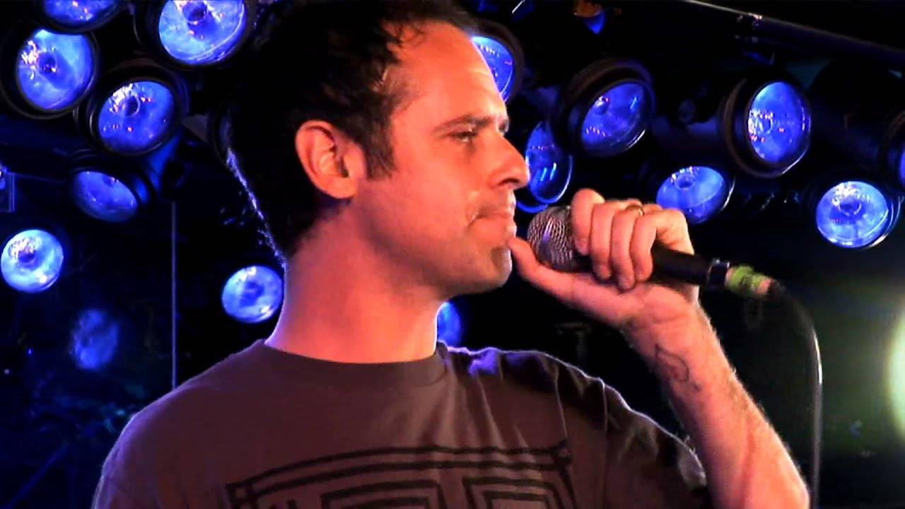 the-bouncing-souls-kids-and-heroes-live-on-fearless-music-hd-fearlessmusicshow