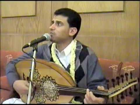 حسين محب ماعدناش جمال