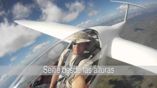 Los selfies más extremos y peligrosos