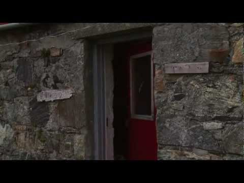 Iain Morrison - Homeward