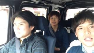 楽し過ぎるーー!! ・3/12 東京高円寺 楽や(http://www.luck-ya.com/in...