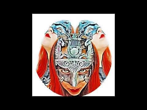 Nefarious Grime - Cyborg Sundays   Nov 11 2015
