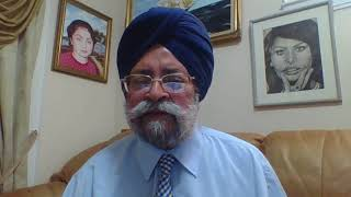 Download DHUNDHLI YAADEIN (Punjabi Songs)  74 : Buray Naseeb Mere  Zubaida Khanum Zareef Sahab MP3 song and Music Video