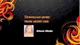 Download FREE Soca Music