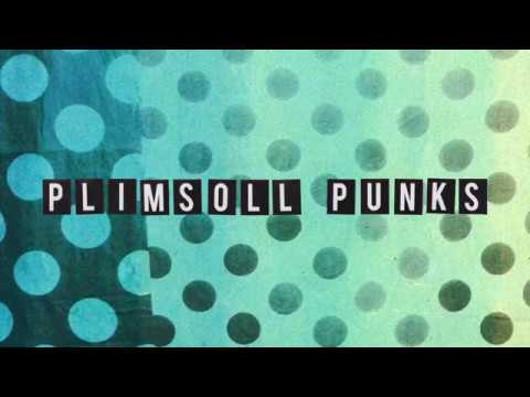 Alvvays - Plimsoll Punks [Official Audio]
