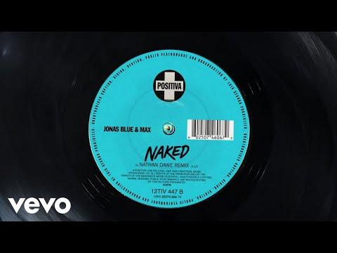 Tones And I - Dance Monkey (Lyrics)из YouTube · Длительность: 4 мин7 с