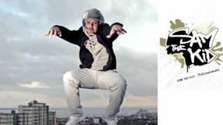 Boss AC feat. Sam - Nao Sou O Unico