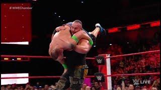 WWE Wal3ooha 8/2/2018 -???? ??????? ????? ??? ???? ? ?????