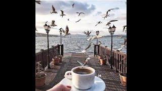 اجمل اغاني فيروز  فيروزيات الصباح   ساعة كاملة بدون اعلانات   Fairuz