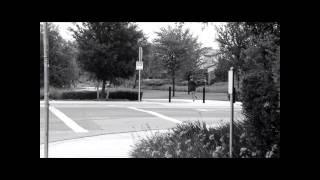 Simoriah and Kaylas Bully Video