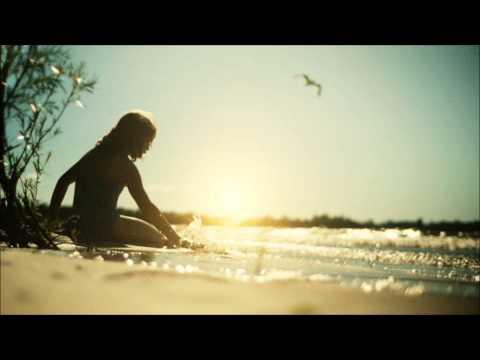 Клип The Go! Team - Apollo Throwdown (Star Slinger Remix)