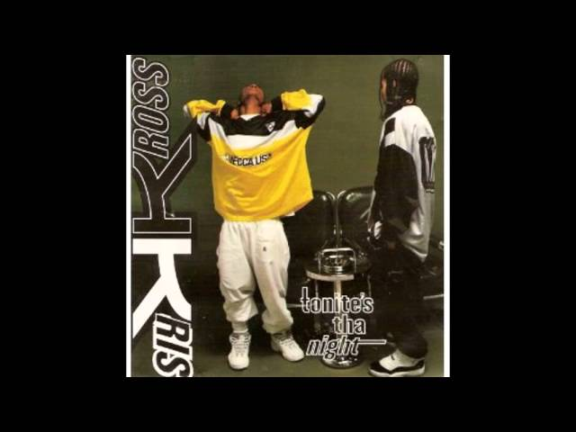 kris-kross-da-streets-aint-right-instrumental-oldschoolchannel90s