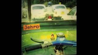 Jehro - Everything