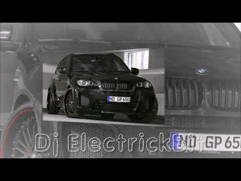 ||Hot Russian Music Mix by Dj ElectrickBit||House Dance Music||