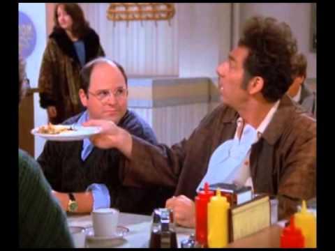 Hey Kurt, taste these eggs