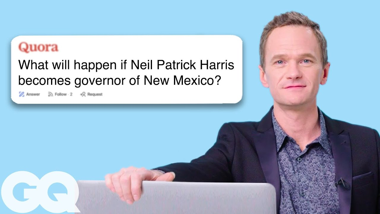 neil-patrick-harris-goes-undercover-on-reddit-twitter-and-youtube-gq