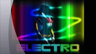 Lagu DUGEM BARU (2012)!!! DJ Manado!!! (DJ Peleh Jr - Storm Mix!!!)
