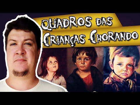 os-quadros-das-crianças-chorando---assombrado.com.br