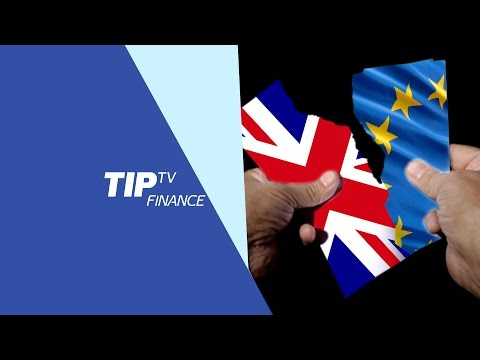 UK: Long the FTSE 100 and short the FTSE 250 a Brexit hedge?