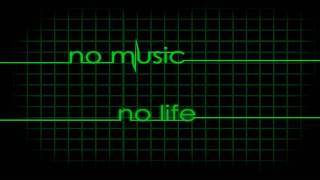 Alan & Paul - Tintarella Di Luna (Paki & Jaro Red Bootleg Mix) (MicroHD)