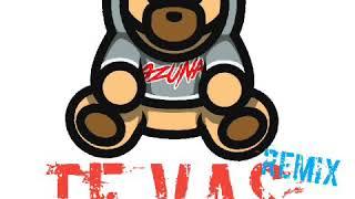 Te Vas (Remix)- Ozuna (By. BC)