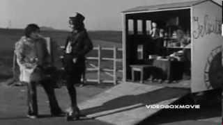 ORFEO 9 (Tito Schipa jr.) - VENDITORE DI FELICITA