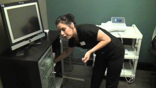 Medical Weight Loss - Your First Visit at Medi-Weightloss Clinic Las Colinas