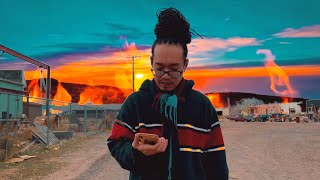 HERO TUNGUIA & ACK IBANEZ - LESS TIME (OFFICIAL VIDEO)