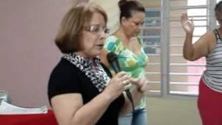 (4 d 4) Corona de Honra lleva Trullas Navideñas a la Egida Beatriz La Salle