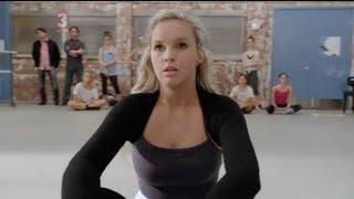 Breath Me: Kat's Bulimia (Dance Academy)