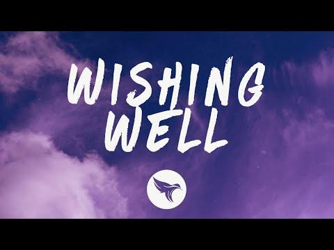 Juice WRLD - Wishing Well (Lyrics)
