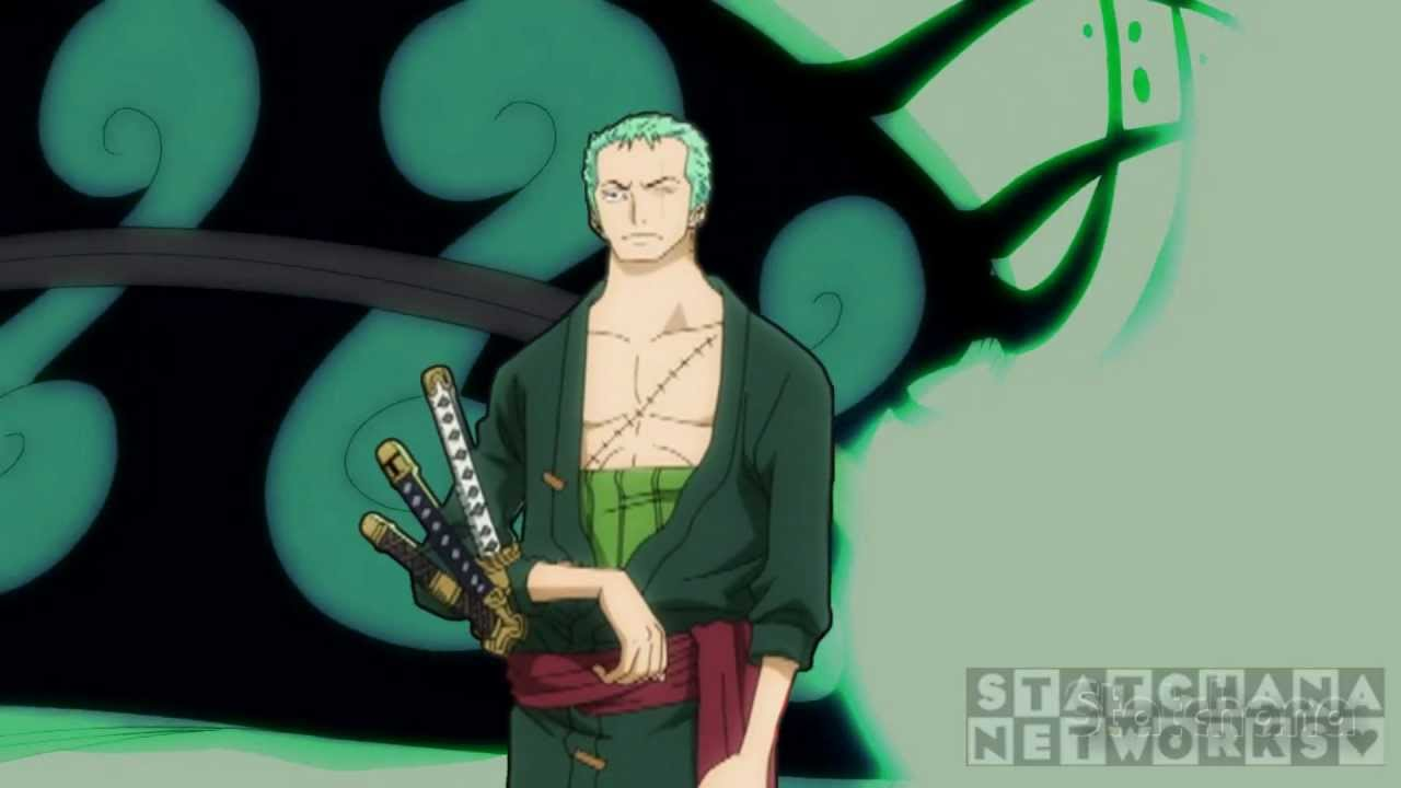 zoro and tashigi meet again song