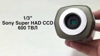видео CNB-BBM-21F
