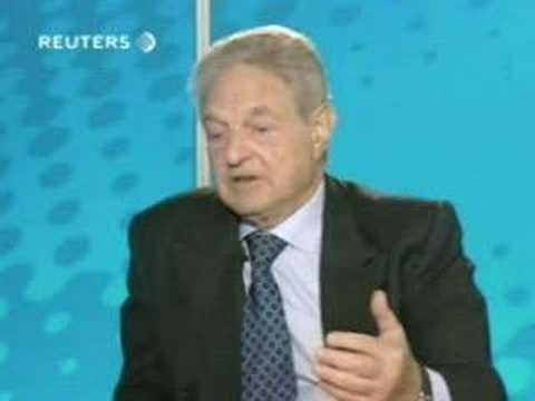 Davos Today 2008 - Reuters Cable Program