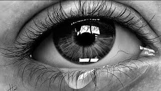 أروع | موسيقى حزينة جدا |يبحث عنها الجميع | إتحداك ما تبكي