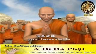 Video Phim Phật Giáo Hay Nhất Lời Dậy Của Đức Phật, Ai có duyên với phật nghe mỗi đêm thay đổi vận mệnh download MP3, 3GP, MP4, WEBM, AVI, FLV November 2018