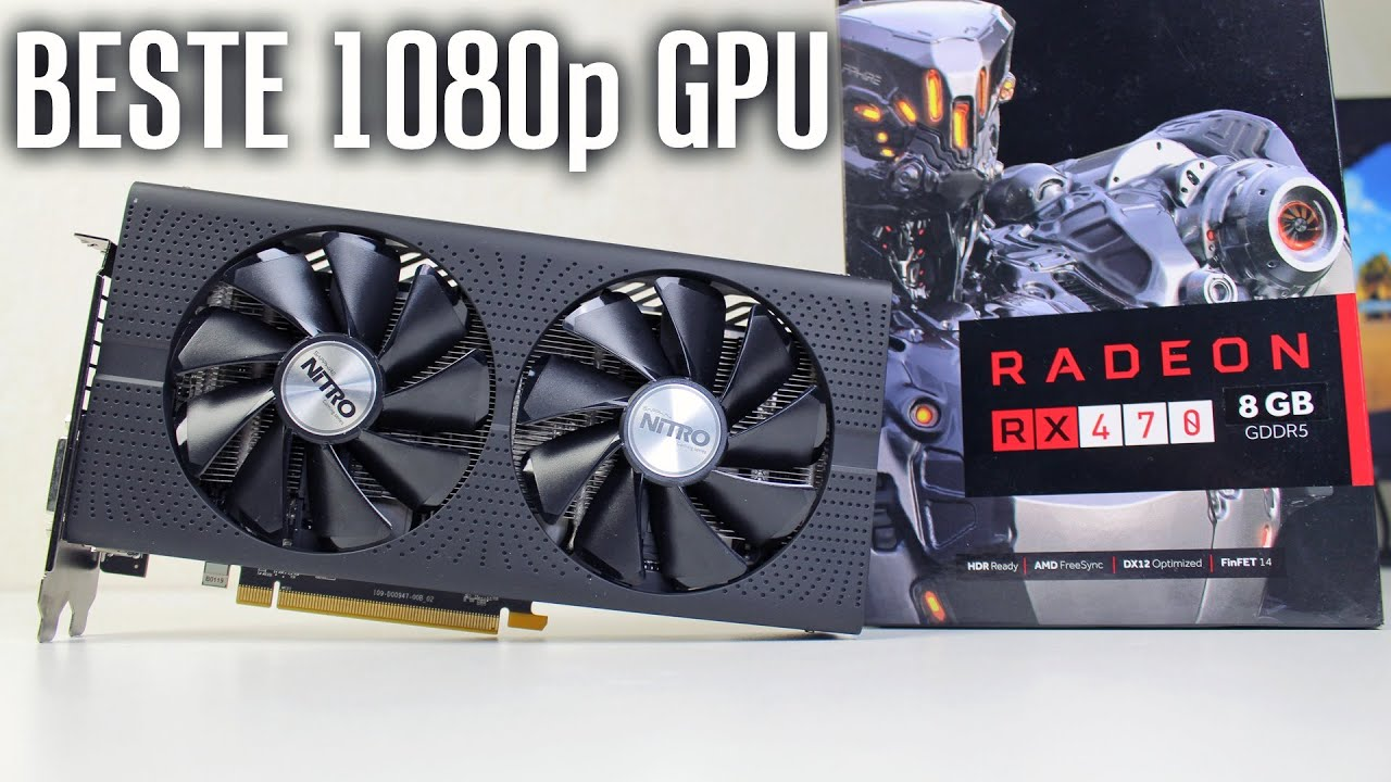 Buy sapphire nitro+ radeon rx 470 100407nt+8gocl 8gb 256-bit gddr5 pci express 3. 0 x16 hdcp ready video card with fast shipping and top -rated customer service. Once you know. Vr friendly. The sapphire nitro gaming series cards come with dual hdmi ports, specifically designed to work with vr.