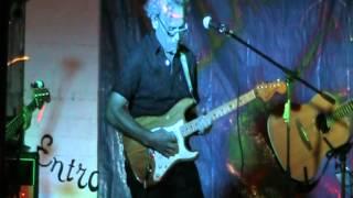 Effetti Collaterali : Hey Joe (Jimi Hendrx) + Smoke on the water (Deep Purple)